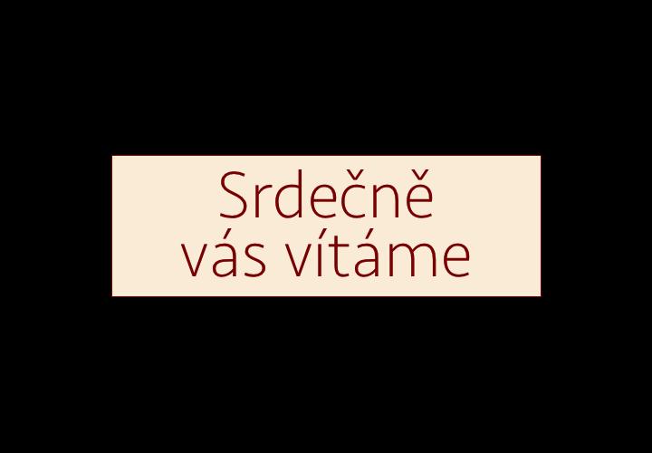 slider-badge